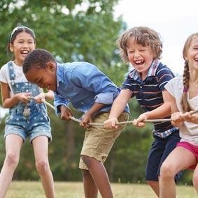 Kinésiologie pour enfant à Ittre et à Uccle